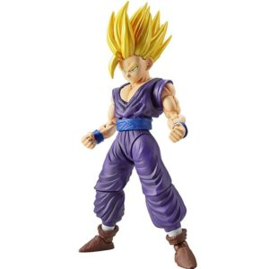 figurines-dragon-ball-z-gohan-articulées-9