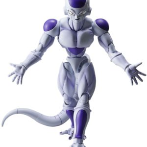 figurines-freezer-dragon-ball-super-9