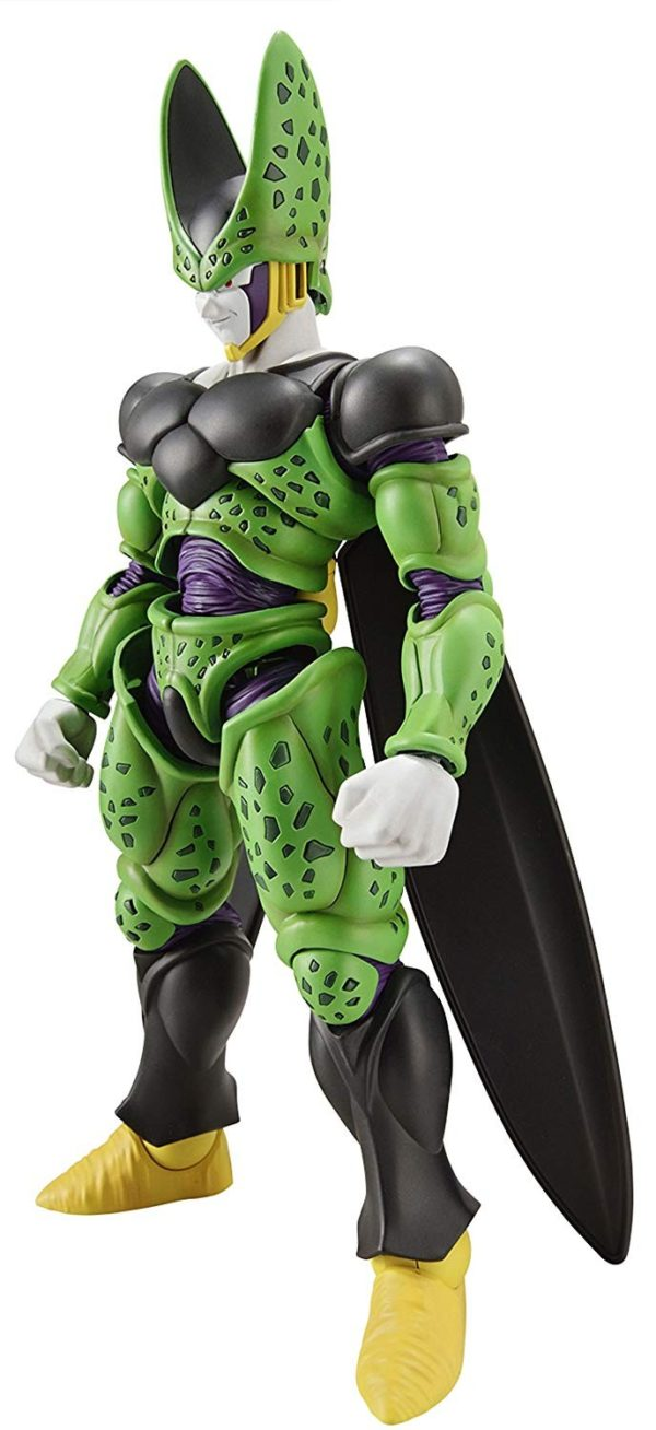 figurines-cell-dragon-ball-z-3