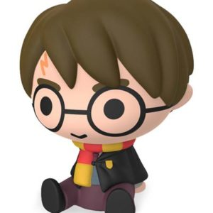 Mini-Tirelire-Chibi-Harry-Potter