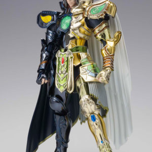 Saint-Seiya-Movie-Ver-Gemini-Saga
