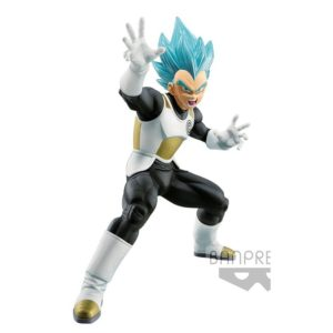 super-dragonball-heroes-transcendence-art-vol2-vegeta