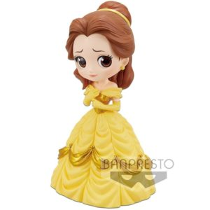 q-posket-disney-characters-belle-a-normal-color-ver