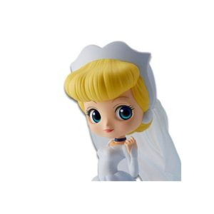 disney-characters-figurine-cendrillon-q-posket-dreamy-style