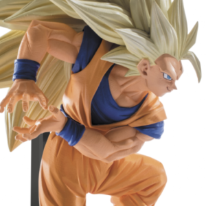 dragon-ball-z-figurine-sangoku-ssj-3-scultures-big-6-vol6