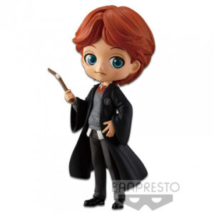 harry-potter-figurine-q-posket-ron-weasley-a-normal-color-version