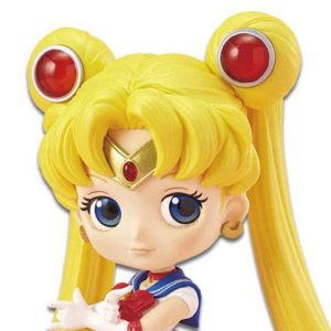 sailor-moon-q-posket