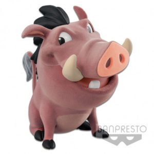 isney-figurine-pumbaa-fluffy-puffy