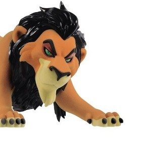 disney-fluffy-puffy-lion-king-scar