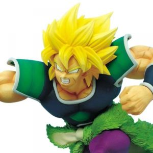 dragon-ball-super-figurine-broly-ssj-z-battle-figure