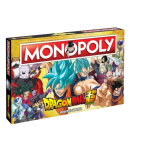 dragon-ball-super-monopoly-edition-fr