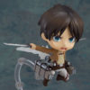 attack-on-titan-nendoroid-eren-jager