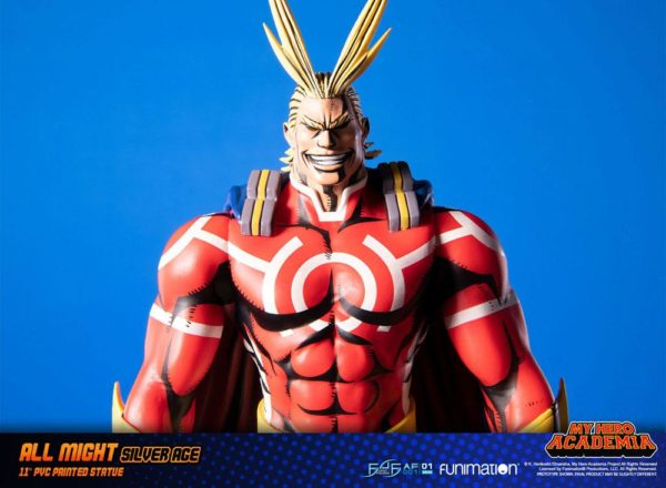 my-hero-academia-all-might-silver-age