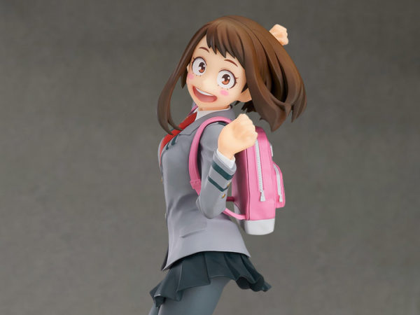 my-hero-academia-pop-up-parade-ochaco-uraraka