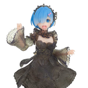 re-zero-starting-life-in-another-world-seethlook-figurine-rem