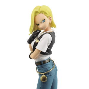 dragon-ball-z-glitter&-glamours-III-Android-18-ver-a