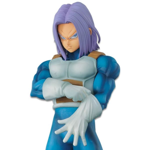 dragon-ball-z-resolution-of-soldiers-vol5-trunks
