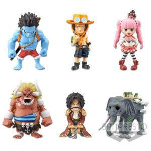 one-piece-world-collectable-figure-treasure-rally-vol-2