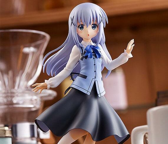 is-the-order-a-rabbit-pop-up-parade-figurine-chino