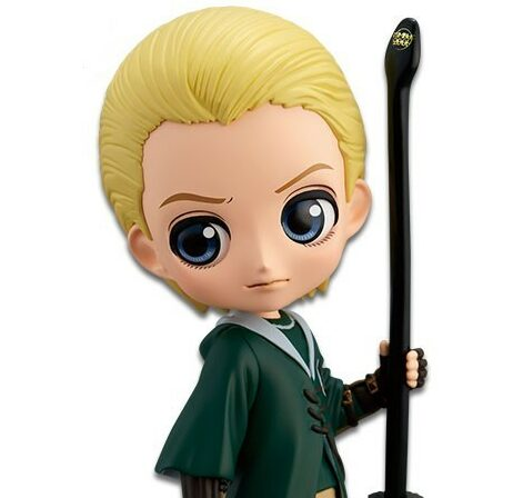 harry-potter-q-posket-draco-malfoy-quidditch-style-(ver.a)