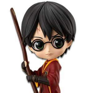 harry-potter-q-posket-harry-potter-quidditch-style-(ver.a)