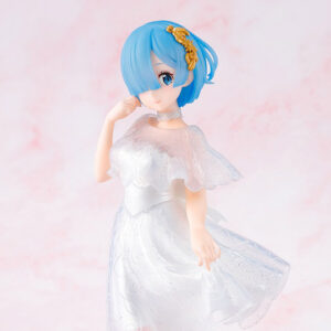 re-zero-starting-life-in-another-world-serenus-couture-figurine-rem