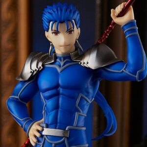fate-stay-night-heaven's-feel-pop-up-parade-lancer