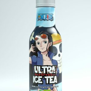 one-piece-ultra-ice-tea-robin-(thé-saveur-fruits-rouges)